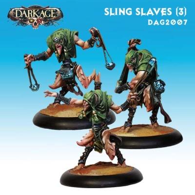 Dragyri Sling Slaves (resculpt) (3)