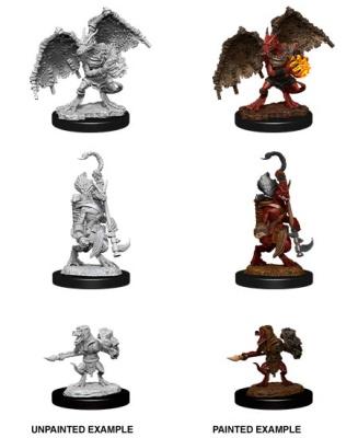 Kobold Inventor, Dragonshield, Sorcerer (3)