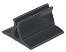 Card Stand 20x18mm (20) (S)