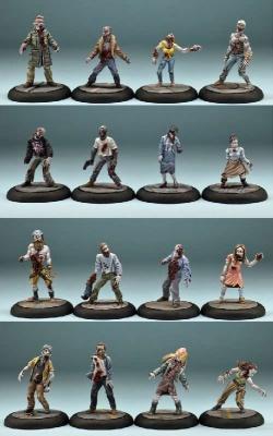 Zombie Horde 2 (17)