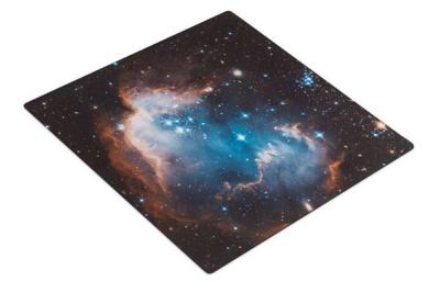 3'x3' G-Mat: Space 1