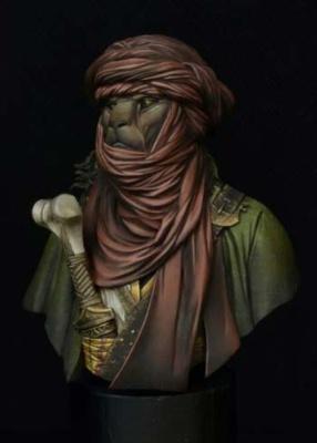 Abdel Rashid