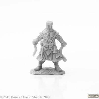Zadim, Iconic Slayer