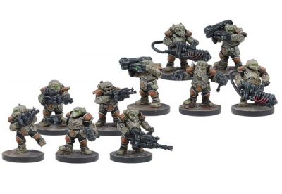 Forge Father Steel Warriors (10)
