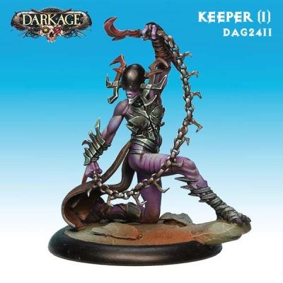 Shadow Caste Keeper (1)