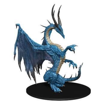 Blue Dragon (1)