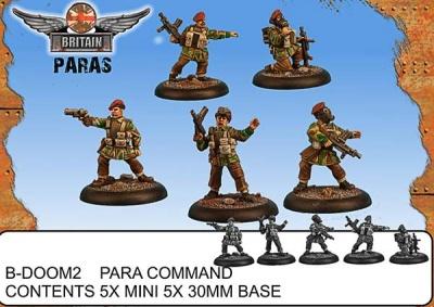 Para Command (5)