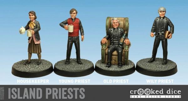 Island Priests (4)