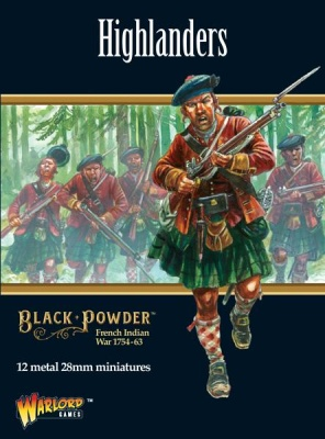 Highlanders (12)