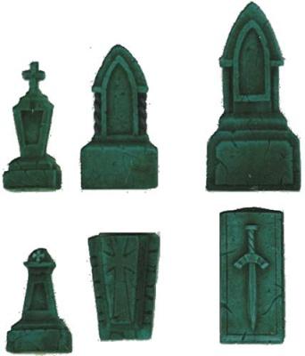 Zubehör Friedhof