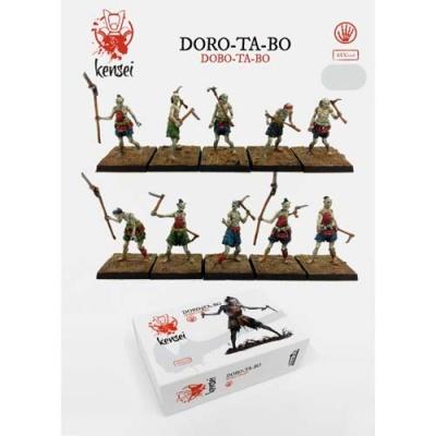 Doro-Ta-Bo (10)
