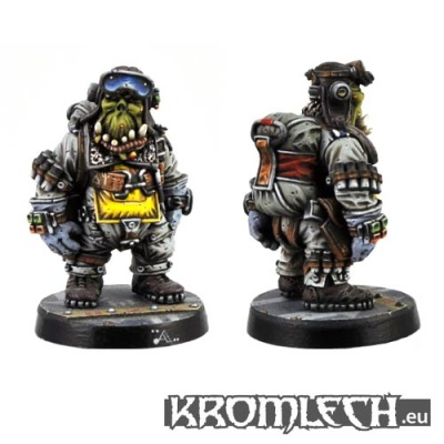 Orc Pilot (1)