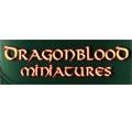 Dragonblood Miniatures