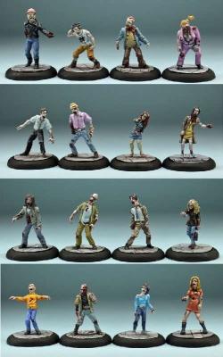 Zombie Horde 4 (17)