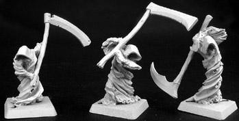 Wraith Harvesters (9)