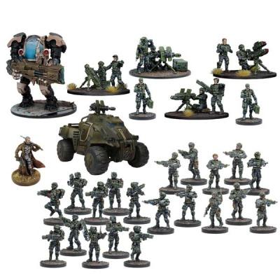 GCPS Starter Force (29)