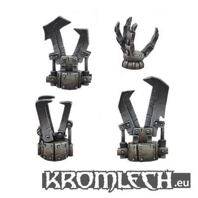 PA Mechanical Crushers (4)