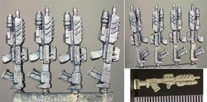 CAD guns variant 2 (4)