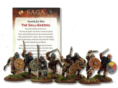 SAGA - Gall-Gaedhill (Sons Of Death) (8)