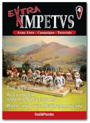 Extra Impetus IV
