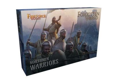 Northmen Warriors (12)