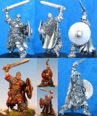Ulf of Gar