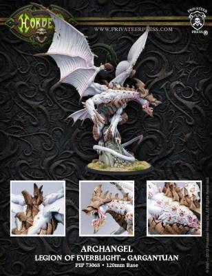 Legion Archangel Gargantuan Box (plastic)
