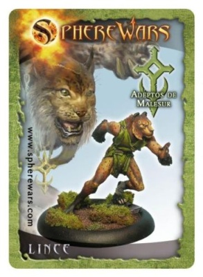 Malesur Adepts Lynxman (1)