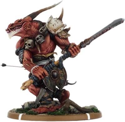 Mabyon, Dyndraig of Gwaelod