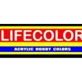 Lifecolor WW2