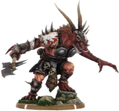 Galhwch Lladd Llaw, Pendyndraig of Gwaelod
