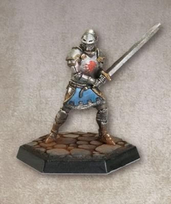 Weidener Ritter (Reichsarmee)