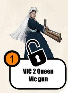 Queen Vic Gun (1)