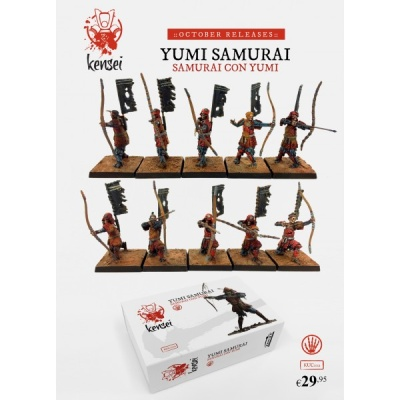 Undead Yumi Samurai (10)