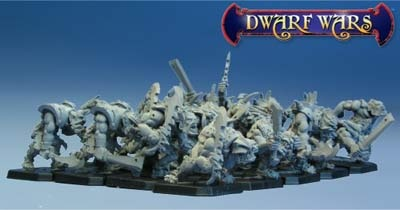 Orc Sword Regiment (10)