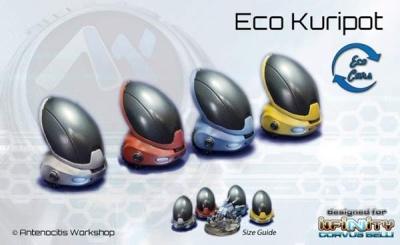 Eco-Cars Kuripot Personal Transport (4)