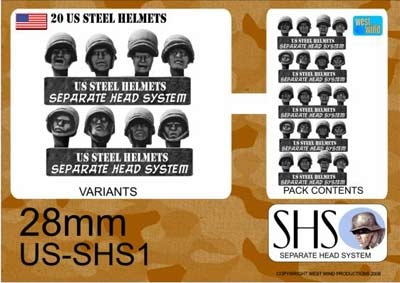 US IN STEEL HELMETS (20)