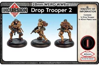 Droptrooper 2 (1)