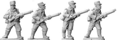 French Foreign Legion III (4)