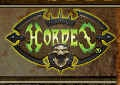 PIP: Hordes