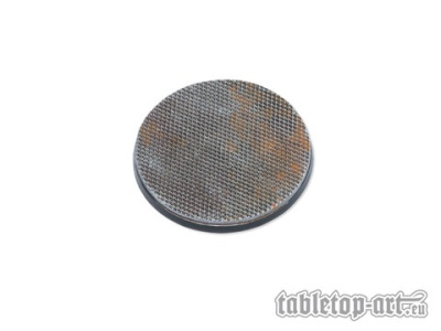 Manufactory Bases - 55mm 1 (1)