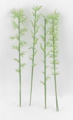 Bambus 13cm (100)