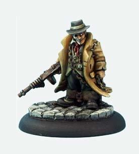 Vito Vendetta (1)