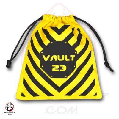 Würfelbeutel- Vault Dice Bag