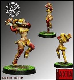 Amazonen Thrower 2 (1)