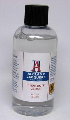 Alclad II Klear Kote Gloss
