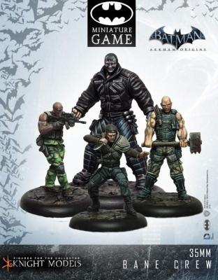 Bane Crew (4)