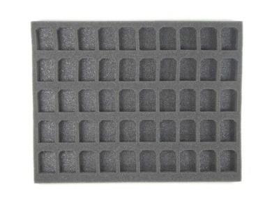 50GW Paint Foam Tray