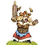 Warlord Games (Football)