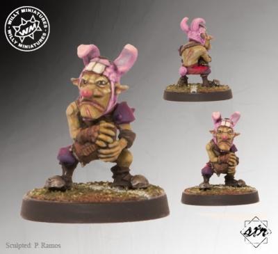 Gobb Rabbit (1)